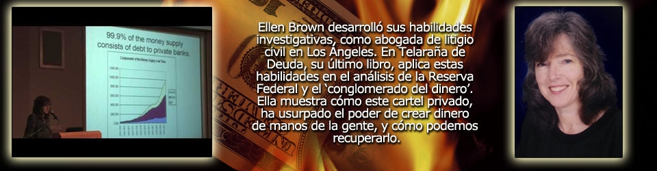 Slider Ellen Brown
